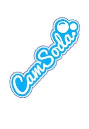 camsoda.com HD vids